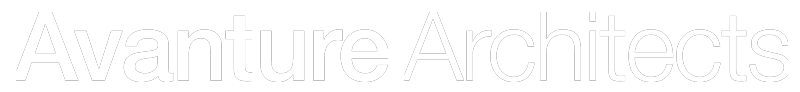 Avanture Architects